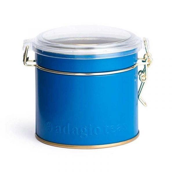 Tarro Chico Adagio Azul